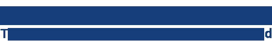泰安市rb88电竞热博体育88材料有限公司