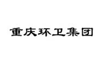 重庆环卫集团(璧山垃圾场覆盖)